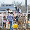 TJHRA Hereford 3 10 18 SaddleBrcStrs-46