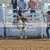 TJHRA Hereford 3 10 18 SaddleBrcStrs-109