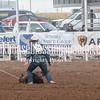 THSRA,Hereford 3 10 18 CalfRoping-26