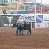 THSRA,Hereford 3 10 18 CalfRoping-45