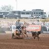 THSRA,Hereford 3 10 18 CalfRoping-20