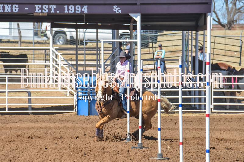 THSRA,Hereford 3 10 18 Poles-23