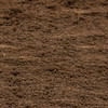 THSRA,Hereford 3 10 18 SaddleBronc-33