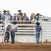 THSRA,Hereford 3 10 18 SaddleBronc-7