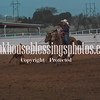 THSRA,Hereford 3 10 18 TS TeamRoping-76
