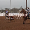 THSRA,Hereford 3 10 18 TS TeamRoping-27
