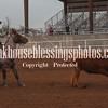 THSRA,Hereford 3 10 18 TS TeamRoping-37