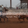 THSRA,Hereford 3 10 18 TS TeamRoping-36