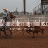 THSRA,Hereford 3 10 18 TS TeamRoping-35