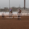 THSRA,Hereford 3 10 18 TS TeamRoping-24