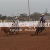 THSRA,Hereford 3 10 18 TS TeamRoping-32
