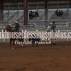 THSRA,Hereford 3 10 18 TS TeamRoping-68