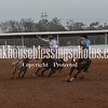 THSRA,Hereford 3 10 18 TS TeamRoping-43