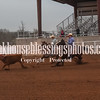 THSRA,Hereford 3 10 18 TS TeamRoping-30