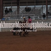 THSRA,Hereford 3 10 18 TS TeamRoping-50