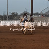 THSRA,Hereford 3 10 18 TS TeamRoping-63