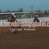 THSRA,Hereford 3 10 18 TS TeamRoping-83