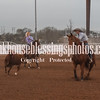 THSRA,Hereford 3 10 18 TS TeamRoping-26