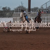 THSRA,Hereford 3 10 18 TS TeamRoping-58