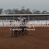THSRA,Hereford 3 10 18 TS TeamRoping-45