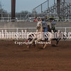 THSRA,Hereford 3 10 18 TS TeamRoping-56