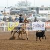 THSRA Hereford 3 11 18 Breakaway-22