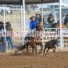 THSRA Hereford 3 11 18 Breakaway-11