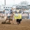 THSRA Hereford 3 11 18 Breakaway-20