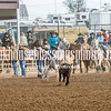 THSRA Hereford 3 11 18 Breakaway-8