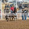 THSRA Hereford 3 11 18 Breakaway-17