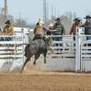 THSRA Hereford 3 11 18 Bulls-13