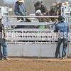 THSRA Hereford 3 11 18 Bulls-8