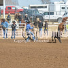 THSRA Hereford 3 11 18 CalfRoping-9