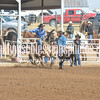 THSRA Hereford 3 11 18 CalfRoping-3