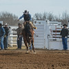 THSRA Hereford 3 11 18 SaddleBronc-14