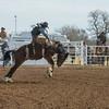 THSRA Hereford 3 11 18 SaddleBronc-29