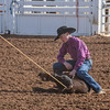 THSRA HEREFORD 3 11 18 TS CalfRoping-25