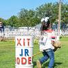 XITJrRodeo 18 #1Peewees-10