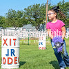 XITJrRodeo 18 #1Peewees-8