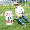 XITJrRodeo 18 #1Peewees-1