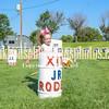 XITJrRodeo 18 #1Peewees-13