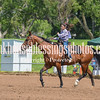 XITJrRodeo18 Girls2barrels-11