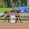 XITJrRodeo18 Girls2barrels-9