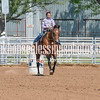 XITJrRodeo18 Girls2barrels-21