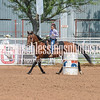 XITJrRodeo18 Girls2barrels-17