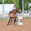 XITJrRodeo18 Girls2barrels-14