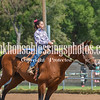 XITJrRodeo18 Girls2barrels-33