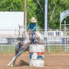 XITJrRodeo18 Girls2barrels-46