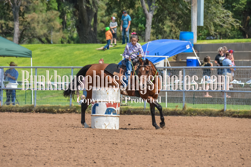 XITJrRodeo18 Girls2barrels-10