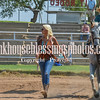 XITJrRodeo18 Girls2barrels-36